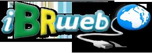iBRweb